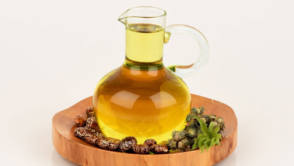 Castor Oil and Derivatives