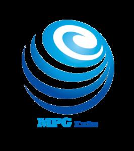 MPG EXIM